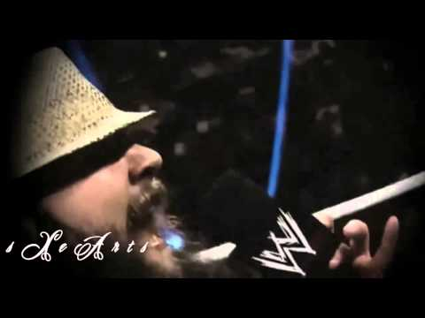 ●Bray Wyatt -Tribute 2014- || Leave It All Behind ᴴᴰ ||●