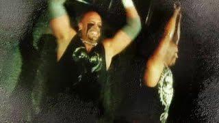 Die Headbangers sorgen für Chaos: SmackDown Live, 30. August 2016