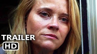 LITTLE FIRES EVERYWHERE Trailer (2020) Reese Witherspoon, Drama Series by Inspiring Cinema
