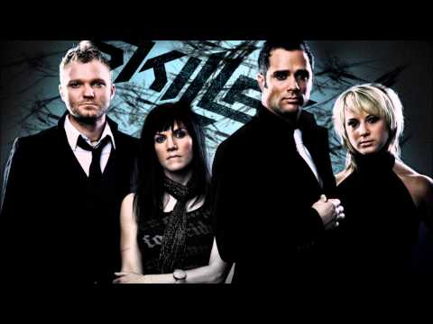 Monster - Skillet (Video)