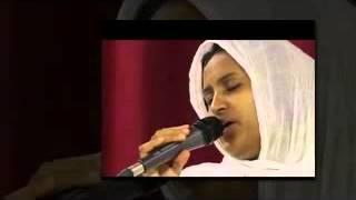 New Tigringa mezmur on market........ሓዳስ ናይ ትግርኛ መዝሙር ኣብ ዕዳጋ