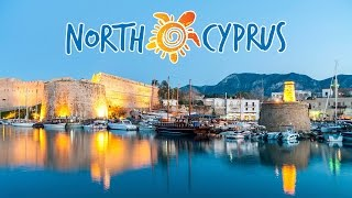 Kyrenia Cyprus  city pictures gallery : North Cyprus Experience by Go North Cyprus