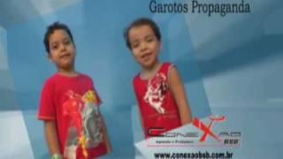 CONEXAOBSB - Seu Filho na TV 01