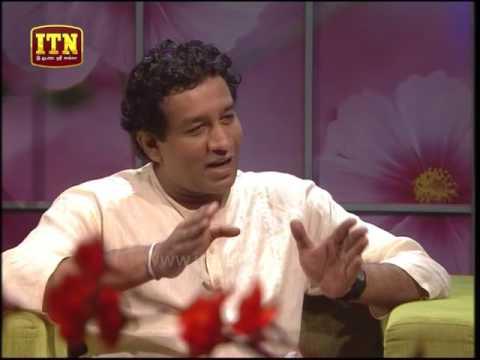 Video ITN Salmal Yaya - Jagath Jayasingha, ශ්රි ලාංකේය අනන්යතාව ලොවට ගෙන ගිය කලා කරුවා ~ download in MP3, 3GP, MP4, WEBM, AVI, FLV January 2017