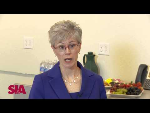 SI&amp;A Videos | Partnering4SpecialEd: Opportunity