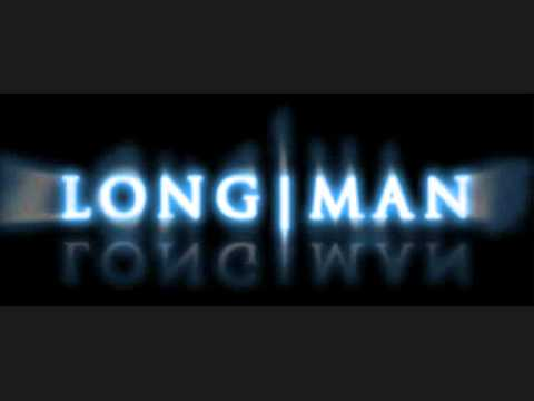 Shayne Ward – Breathless – Piano Cover by LONG | MAN