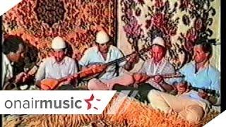 BAJRUSH DODA- Qou Hoxhe Zogu