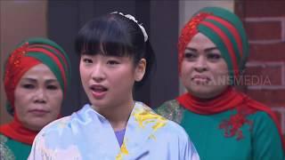 Video KOCAK, Haruka Nyanyi Kasidah 'Kampret Durhaka' | SAHUR SEGERR (29/05/18) 2-8 MP3, 3GP, MP4, WEBM, AVI, FLV Februari 2019