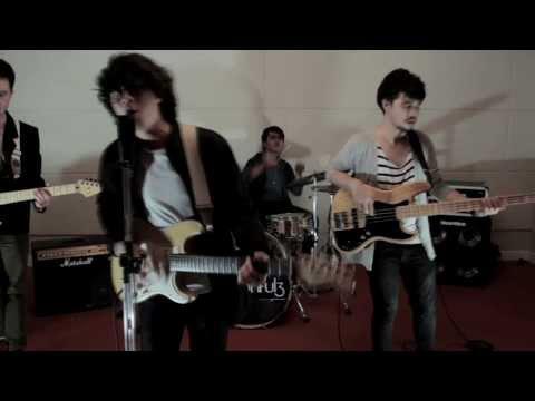 เพลง ราชาเงินผ่อน ศิลปิน Spoonfulz (OST.Carabao The Series / คาราบาว เดอะซีรี่ส์) (видео)
