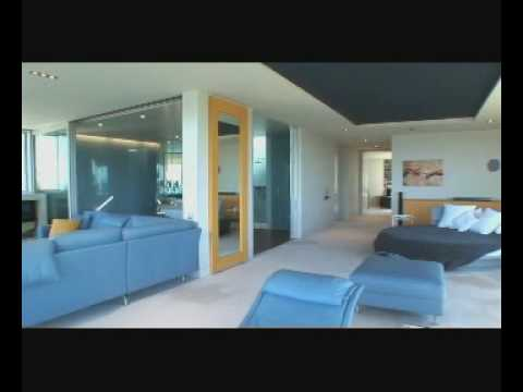 Luxury Home for Sale in New Zealand