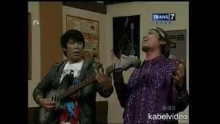 Video Suci Dalam Debu di (Opera Van Java - Ada Apa Dengan Ku ).. Cut MP3, 3GP, MP4, WEBM, AVI, FLV Agustus 2019