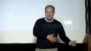 Charles Porch: Facebook for Nonprofits full download video download mp3 download music download