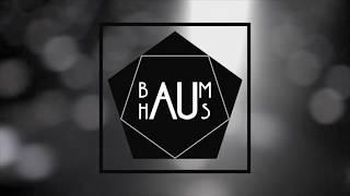 Promo Baumhaus Events Volendam