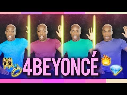 Beyonce Knowles �����