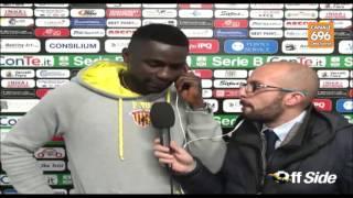 intervista-video-a-karamoko-cisse