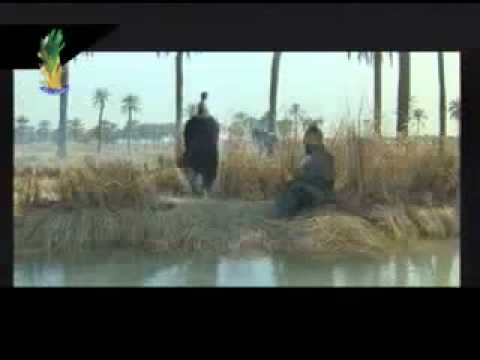 Mokhtarnameh In Urdu Best Scene ...
