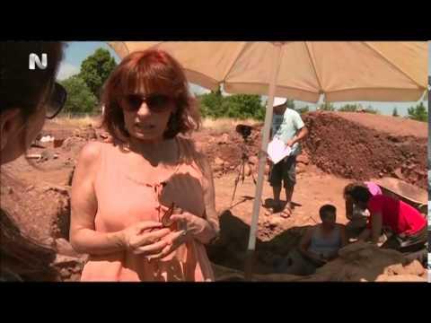 Video - Το Εθνικό Αρχαιολογικό Μουσείο αποκαλύπτει τα μυστικά του