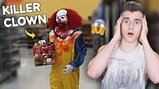 Video Worst Things That Happened At Walmart! MP3, 3GP, MP4, WEBM, AVI, FLV Maret 2019