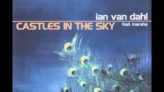 Ian Van Dahl featuring Marsha   Castles In The Sky Absolom Remix