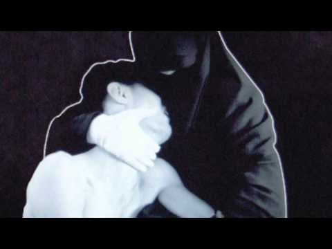 "Crystal Castles ""KEROSENE"" Official"