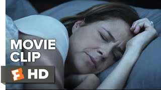 Nonton Brad's Status Movie Clip - Please Shut Up (2017) | Movieclips Coming Soon Film Subtitle Indonesia Streaming Movie Download