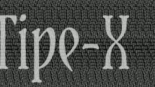 TipeX-Jantungku lirik