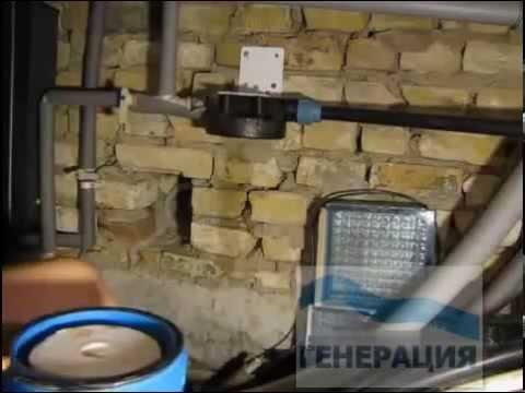 Очистка воды. Фильтры для очистки воды. Системы очистки воды. Грубая очистка воды