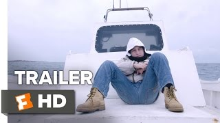 Nonton Fire at Sea Official Trailer 1 (2016) - Documentary Film Subtitle Indonesia Streaming Movie Download