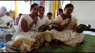 Video from Krishna Murthyది.10-05-2017,బుధవారం,హైదరాబాద్,అచల ఆశ్రమంలో