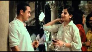 Nonton Dhobi Ghat Film Subtitle Indonesia Streaming Movie Download