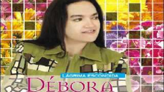 Débora Miranda - Arrodillado (Español)