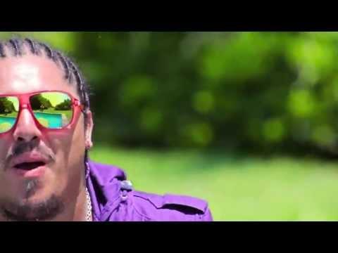 Ver vídeoSíndrome de Down: Nicovoz ''Sacúdete''
