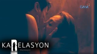 Video Karelasyon: My mom's young boyfriend (full episode) MP3, 3GP, MP4, WEBM, AVI, FLV Juni 2019