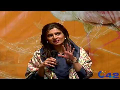 Great Speech On Kashmir Issue