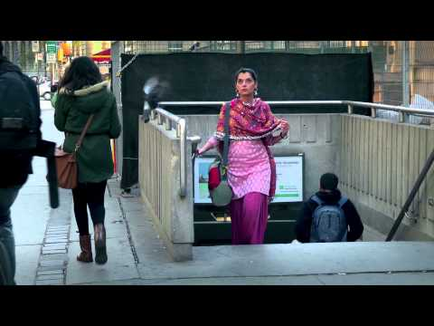 Surkhaab Trailer