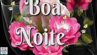 Mensagem para amiga - Mensagem de boa noite vídeo de boa noite