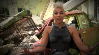 X-Men: Apocalypse - To Fight | official featurette (2016) by Movie Maniacs