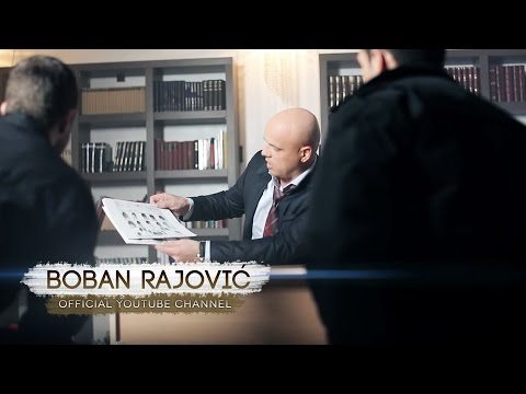 Video BOBAN RAJOVIĆ - NE VJERUJEM (OFFICIAL VIDEO) download in MP3, 3GP, MP4, WEBM, AVI, FLV January 2017