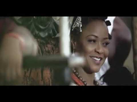 Davido   Aye Official Video   YouTube