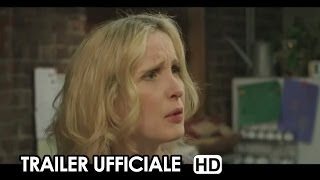 2 giorni a New York Trailer Ufficiale Italiano (2014) Julie Delpy Movie HD