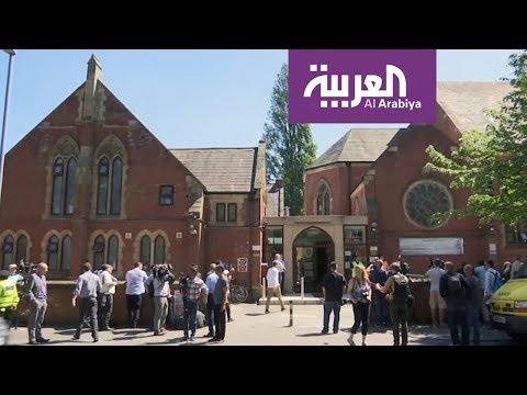 العرب اليوم - منفذ هجوم مانشستر مول مخططه بمعونات بريطانية