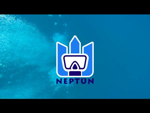 Neptün Sualtı Merkezi Etkinlik Tanıtım Filmi