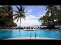 Railay Bay Resort & Spa, Railay Beach, Krabi Province, Thailand, 4 stars hotel
