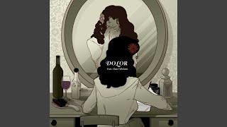 Download Lagu Dolor Mp3
