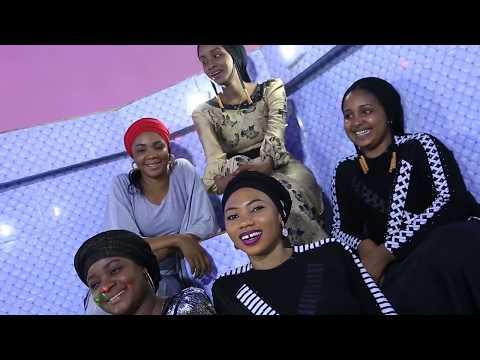 Anfara bawasaba...misbahu aka Anfara...New video...2019...original