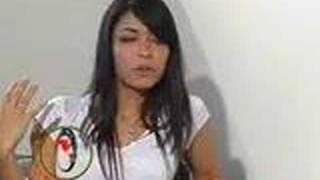 Download Lagu La Bruja Segment on Pa Que Sepa Mp3