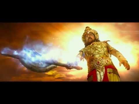 Nagarahavu teaser HD 4k - Dr.Vishnuvardhan, Ramya