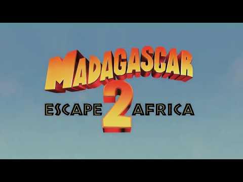 Video MADAGASCAR 2;- funny scenes ever in hindi download in MP3, 3GP, MP4, WEBM, AVI, FLV January 2017