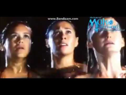 Mako Mermaids Season 3 Episode 1 : Mimmi Is In Danger