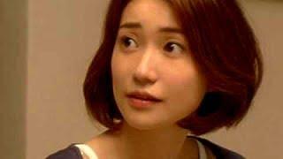 大島優子、坂口健太郎出演・仲睦まじい新婚生活15秒「話さなくても」/低刺激ボディケアシリーズ「ミノン」CM1